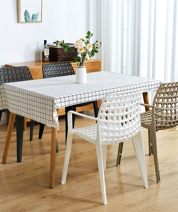Dining Sets Are The Fast Way To A Dining Room