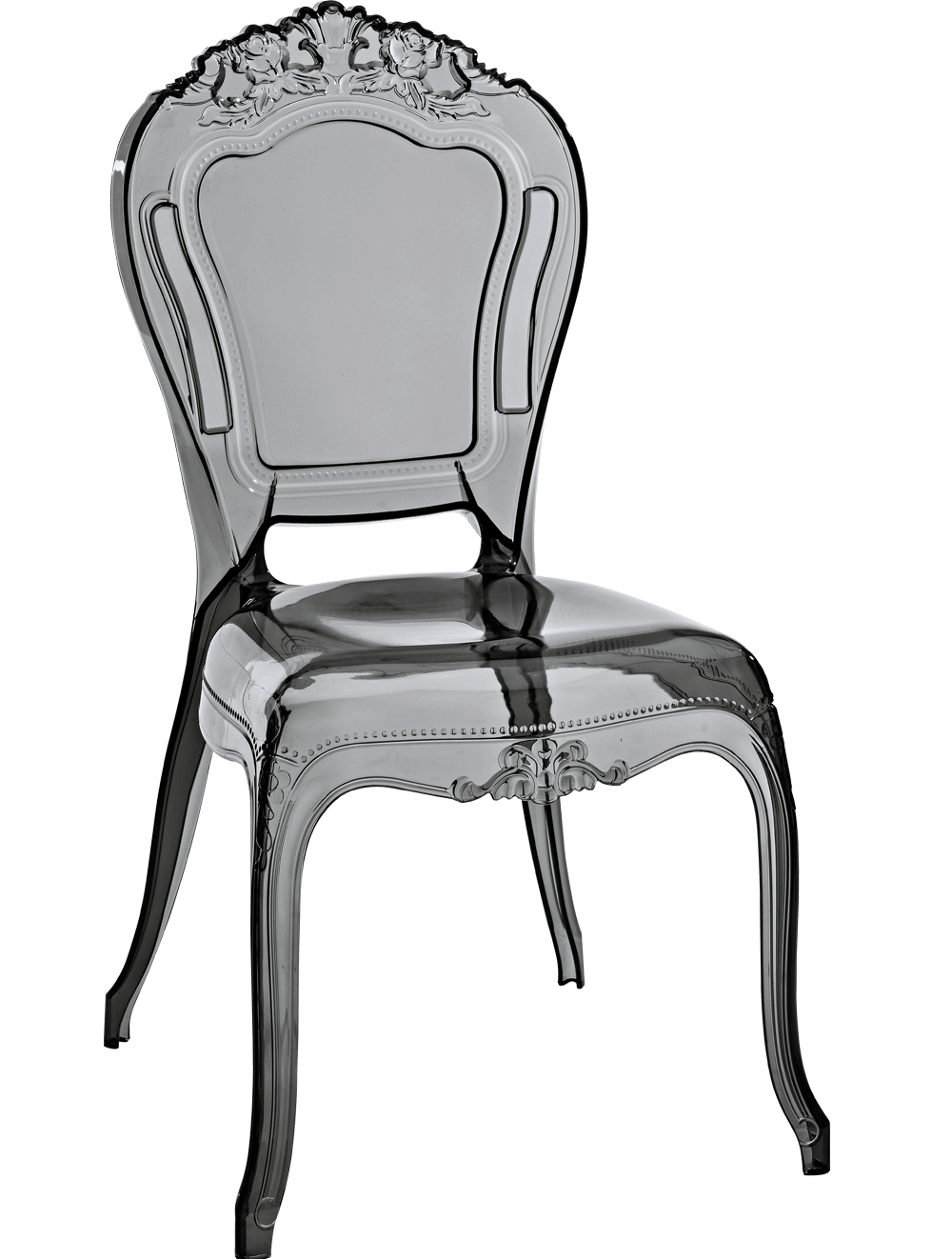 Crown Chair