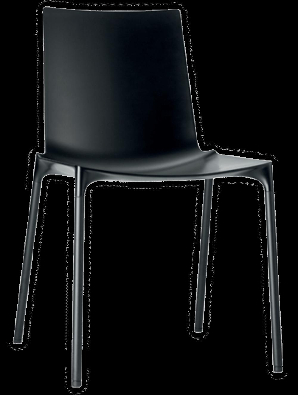 LIM Chair