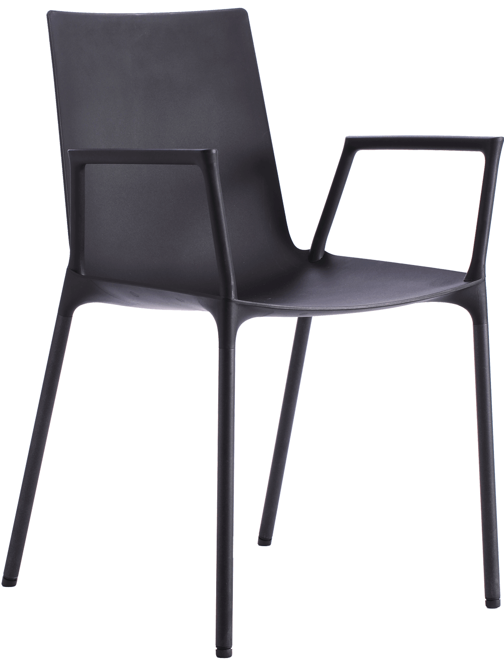 LIM Chair