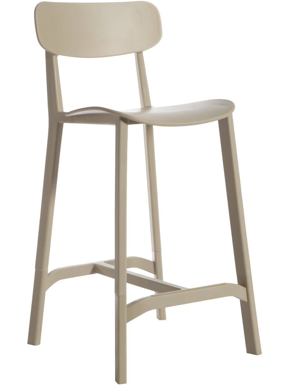 Marilyn Chair H