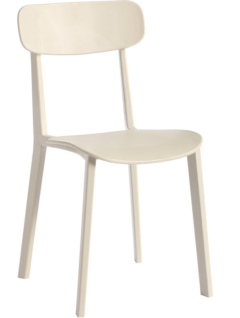 Marilyn Chair L