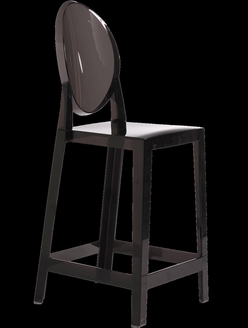 Air Chair BH